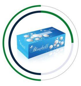 Tissue Box Supplier in UAE