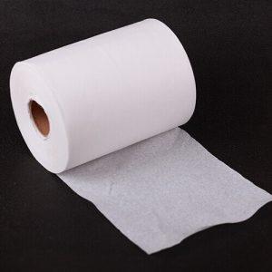Tissue Rolls manufacturers in UAE